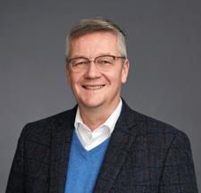 Hubertus Neuhausen