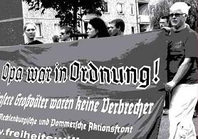 Ns Dokumentationszentrum Köln Neues Aus Dem Ns Dok