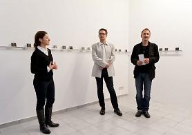 ns-dokumentationszentrum köln - archiv der sonderausstellungen, Hause und garten
