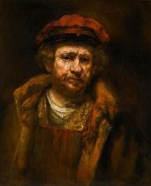 rembrandt köln