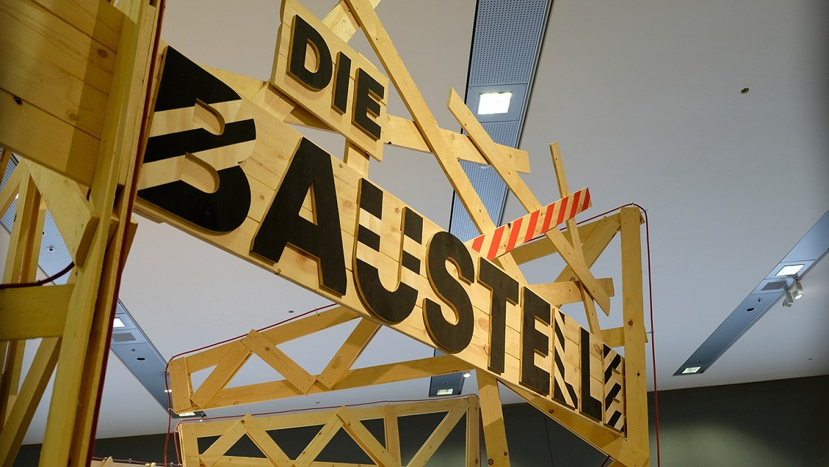 Rautenstrauch Museum Köln Ausstellungen